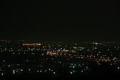 夜光高鐵:IMG_2685.JPG