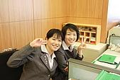 改裝開幕茶會:IMG_3535.JPG