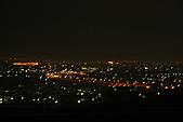 夜光高鐵:IMG_2693.JPG