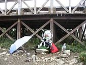 20091009-11雪山主&東峰:IMG_5211.jpg