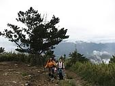 20091009-11雪山主&東峰:IMG_5212.jpg