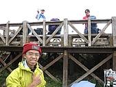 20091009-11雪山主&東峰:IMG_5213.jpg
