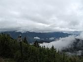 20091009-11雪山主&東峰:IMG_5215.jpg
