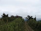 20091009-11雪山主&東峰:IMG_5216.jpg