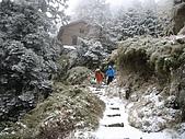 2008玉山冬雪:IMG_4248.jpg