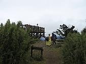 20091009-11雪山主&東峰:IMG_5219.jpg