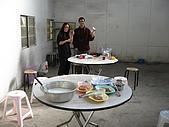 20091103-04雪山主&東峰:IMG_5289.jpg