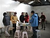20091103-04雪山主&東峰:IMG_5290.jpg