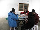 20091103-04雪山主&東峰:IMG_5291.jpg