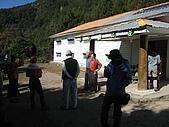 20091103-04雪山主&東峰:IMG_5292.jpg