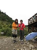20091009-11雪山主&東峰:IMG_5220.jpg