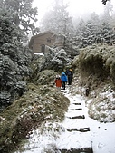 2008玉山冬雪:IMG_4249.jpg