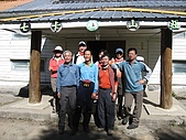 20091103-04雪山主&東峰:IMG_5293.jpg