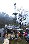 1119-22南湖大山:DSC_0003.JPG