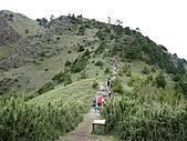 20091009-11雪山主&東峰:IMG_5221.jpg