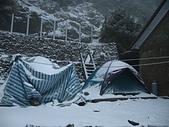2008玉山冬雪:IMG_4237.jpg