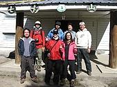 20091103-04雪山主&東峰:IMG_5294.jpg
