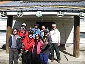 20091103-04雪山主&東峰:IMG_5295.jpg