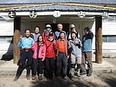 20091103-04雪山主&東峰:IMG_5296.jpg