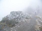 Meteor Lake. Xiangyang & Sanch:嘉明湖08.jpg