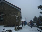 2008玉山冬雪:IMG_4238.jpg