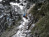 2008玉山冬雪:IMG_4253.jpg