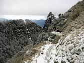 2008玉山冬雪:IMG_4258.jpg