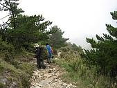 20091009-11雪山主&東峰:IMG_5224.jpg