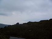 Meteor Lake. Xiangyang & Sanch:嘉明湖09.jpg