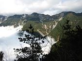 Meteor Lake. Xiangyang & Sanch:嘉明湖103.jpg