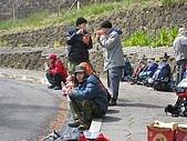 Meteor Lake. Xiangyang & Sanch:嘉明湖109.jpg