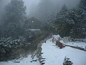 2008玉山冬雪:IMG_4239.jpg