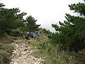 20091009-11雪山主&東峰:IMG_5226.jpg