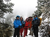 2008玉山冬雪:IMG_4250.jpg