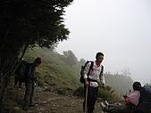 20091009-11雪山主&東峰:IMG_5227.jpg