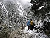 2008玉山冬雪:IMG_4254.jpg