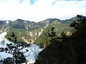 Meteor Lake. Xiangyang & Sanch:嘉明湖104.jpg