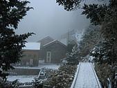 2008玉山冬雪:IMG_4244.jpg