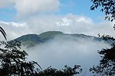 1119-22南湖大山:DSC_0028.JPG