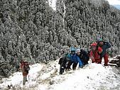2008玉山冬雪:IMG_4255.jpg