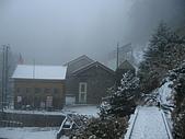 2008玉山冬雪:IMG_4245.jpg