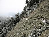 2008玉山冬雪:IMG_4251.jpg