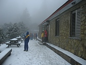 2008玉山冬雪:IMG_4247.jpg