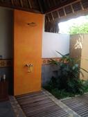 supulidi hotel (巴里島烏布區) 2013:20130926_142735  105房.jpg