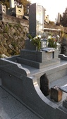 日本九州墳墓樣式:IMAG4902.jpg
