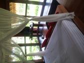 supulidi hotel (巴里島烏布區) 2013:20130926_143838  S105房.jpg
