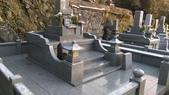 日本九州墳墓樣式:IMAG4901.jpg
