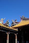 廟宇:DSC02419s.jpg
