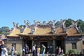 廟宇:DSC02421s.jpg
