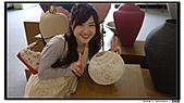 2011-03-13 造紙龍IN埔里:造紙龍10.jpg